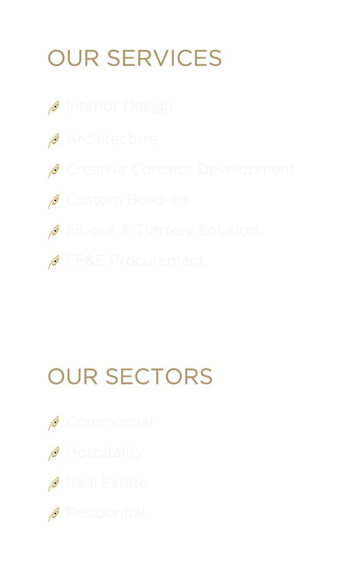 about-us-services-page