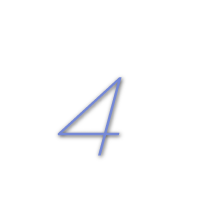 halo-top-left-with-number