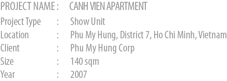 canh-vien
