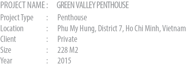 green-valley-penthouse